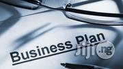 Business Plan Development | Tax & Financial Services for sale in Abuja (FCT) State, Central Business District