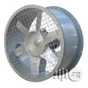 WOODS Industrial Extractor Fan (England) | Manufacturing Equipment for sale in Lagos State, Amuwo-Odofin
