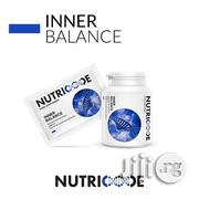 Nutricode - Inner Balance. | Vitamins & Supplements for sale in Lagos State