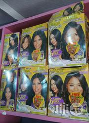 Profectiv Mega Growth Relaxer   Hair Beauty for sale in Lagos State, Isolo