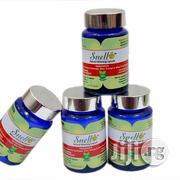 Snello Natural Sliming Capsules | Vitamins & Supplements for sale in Lagos State