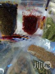 Everything Herb:Nuts,Powder,Organic Infused Oils | Meals & Drinks for sale in Abuja (FCT) State, Garki 2
