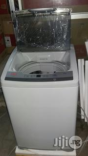 Brand New IMEX 9kg Automatic Washing Machine With 2 Years Warranty | Home Appliances for sale in Lagos State, Ojo