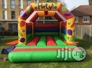 Kids Bouncing Castle For Rent   Party, Catering & Event Services for sale in Lagos State, Ikeja