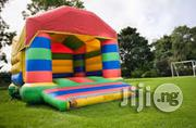 Rent Kids Bouncing Castle On Bethelmendels | Party, Catering & Event Services for sale in Lagos State, Ikeja
