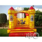 For Rent Party Bouncing Castle For Kids | Party, Catering & Event Services for sale in Lagos State, Ikeja