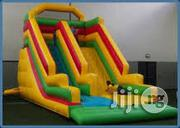 Available For Rent On Mendel's Store, Playground Bouncing Castle   Party, Catering & Event Services for sale in Lagos State, Ikeja