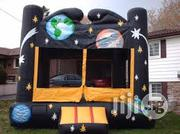 Beautiful Kids Bouncing Castle Available For Rent | Party, Catering & Event Services for sale in Lagos State, Ikeja