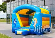 Shark Character Bouncing Castle For Rent | Party, Catering & Event Services for sale in Lagos State, Apapa