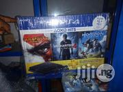 Ps4 Consols Game | Video Game Consoles for sale in Lagos State, Ikeja