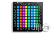 Novation Launchpad Pro Professional | Audio & Music Equipment for sale in Lagos State