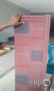 Sylverkings Quality Stone Coated Roofing Panel | Building & Trades Services for sale in Lagos State, Lekki Phase 2