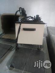 Industrial Pressin Iron | Manufacturing Equipment for sale in Lagos State, Ojo