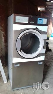 Industrial Dryer Fairly Used | Manufacturing Equipment for sale in Lagos State, Ojo