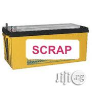 Scrap Solar Battery Buyers Lekki   Manufacturing Services for sale in Lagos State, Lekki Phase 1