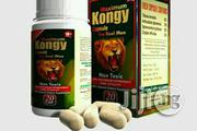 Original Men Action Kongy Capsule Christmas Sales   Home Accessories for sale in Lagos State, Agege