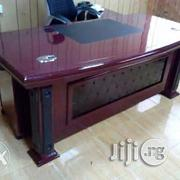 1.6 Meters Executive Office Table | Furniture for sale in Lagos State, Gbagada