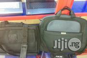 Laptop Bags | Computer Accessories  for sale in Lagos State, Ikeja
