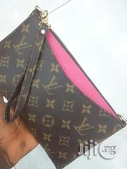 Louis Vuitton Armpit Wallet   Bags for sale in Lagos State, Surulere
