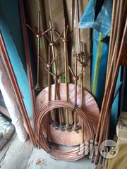 Thunder Arrestor And Earth Rod | Building Materials for sale in Lagos State, Ikeja