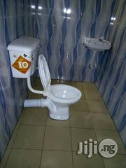 Cleanining And Tiles Polishing | Cleaning Services for sale in Lagos State, Isolo