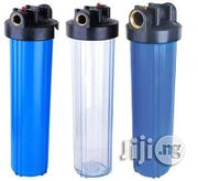 Water Filter Jumbo Size | Kitchen Appliances for sale in Lagos State, Surulere