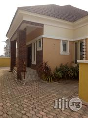 New & Clean 3 Bedroom Bungalow For Sale At Thomas Estate Ajah. | Houses & Apartments For Sale for sale in Lagos State, Ajah