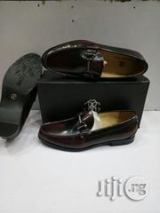 Quality Italian GIOVANNI RICCI Shoe for Men | Shoes for sale in Lagos State, Surulere