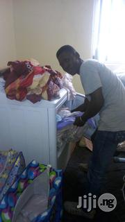 Posh Wash Laundry Home Services | Cleaning Services for sale in Lagos State, Magodo