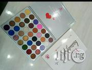 Vee Beauty Planet Eyeshadow | Makeup for sale in Lagos State, Amuwo-Odofin