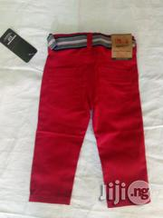 Gap Collection Boy's Jeans | Children's Clothing for sale in Lagos State, Kosofe