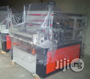 Nylon Cutting And Sealing Machine | Manufacturing Equipment for sale in Lagos State, Ojota