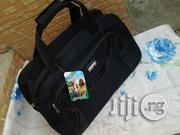 Quality Black Travel Bag | Bags for sale in Lagos State, Ikeja