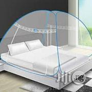 Mosquito Net Self Propping 6ft by 4ft   Home Accessories for sale in Lagos State, Ikeja