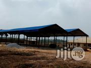 Steel Structure | Building & Trades Services for sale in Lagos State, Ikeja