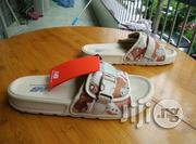 New Balance Palm | Shoes for sale in Lagos State, Lagos Island