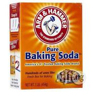 Bicarbonate Of Soda | Meals & Drinks for sale in Cross River State, Calabar