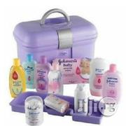 Johnson Baby Set | Baby & Child Care for sale in Lagos State, Apapa