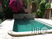 Different Types Of Swimming Pool Design Here | Building & Trades Services for sale in Lagos State, Victoria Island