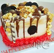 Yummy Cake Available | Meals & Drinks for sale in Lagos State, Ojodu