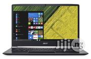 Acer Swift 5 SF514-51-706K 256GB SSD Intel Core I7 8GB RAM | Laptops & Computers for sale in Lagos State, Ikeja