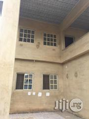 C of O New 7 Bedroom Duplex Isolo   Houses & Apartments For Sale for sale in Lagos State, Isolo