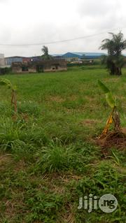 2 Plots For Sale @ Ogunsanmi Street, Off Ransanwo Aguda | Land & Plots For Sale for sale in Lagos State, Surulere
