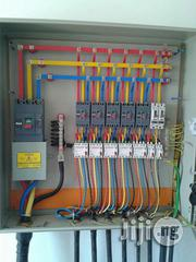 Greenapex Electrical Installations   Building & Trades Services for sale in Delta State, Warri