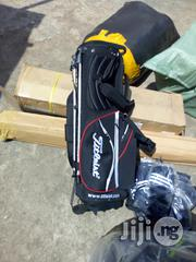 Golf Bag for Sale | Bags for sale in Lagos State, Gbagada