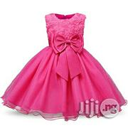 Whole Sales And Retail Baby Girl Clothing | Children's Clothing for sale in Abuja (FCT) State, Dei-Dei