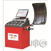 Wheel Balancing Machine | Automotive Services for sale in Lagos State, Ojo