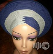 Auto Gele Ready To Wear Headtie   Clothing for sale in Lagos State, Surulere