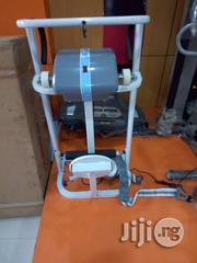 Manual Traedmill With Massager   Massagers for sale in Ogun State, Abeokuta North