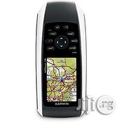 Garmin GPSMAP 78S Marine GPS Navigator And World Wide Chartplotter | Vehicle Parts & Accessories for sale in Lagos State